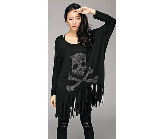 women_long_sleeve_casual_tassel_skull_printed_loose_t_shirt_tops_blouse_shirts_5.jpg