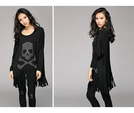 women_long_sleeve_casual_tassel_skull_printed_loose_t_shirt_tops_blouse_shirts_4.jpg