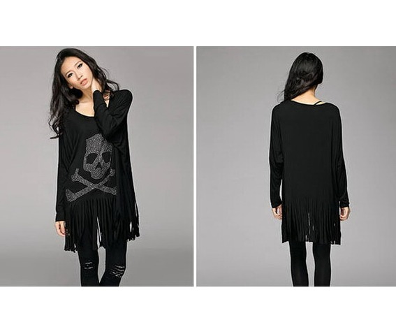 women_long_sleeve_casual_tassel_skull_printed_loose_t_shirt_tops_blouse_shirts_3.jpg
