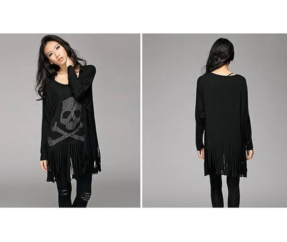 women_long_sleeve_casual_tassel_skull_printed_loose_t_shirt_tops_blouse_shirts_3.jpg