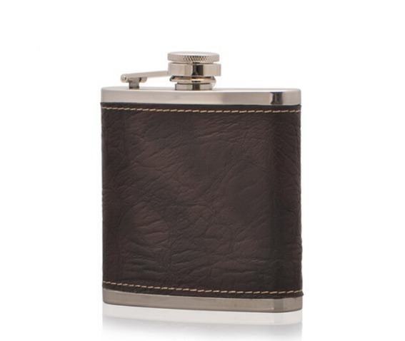 leather_cover_stainless_steel_hip_flask_s038_water_bottles_3.jpg