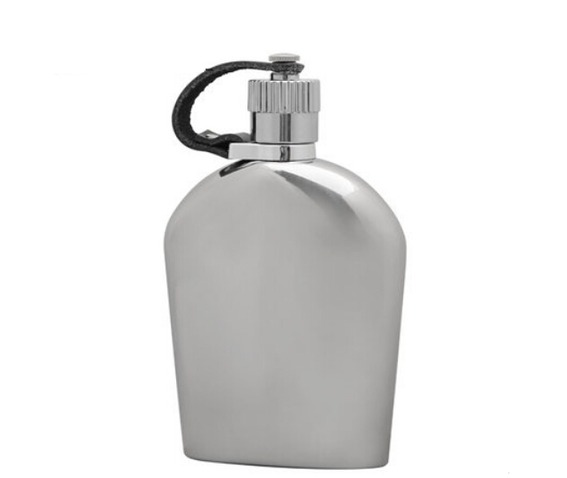 u_shaped_smooth_stainless_steel_hip_flask_s039_water_bottles_3.jpg