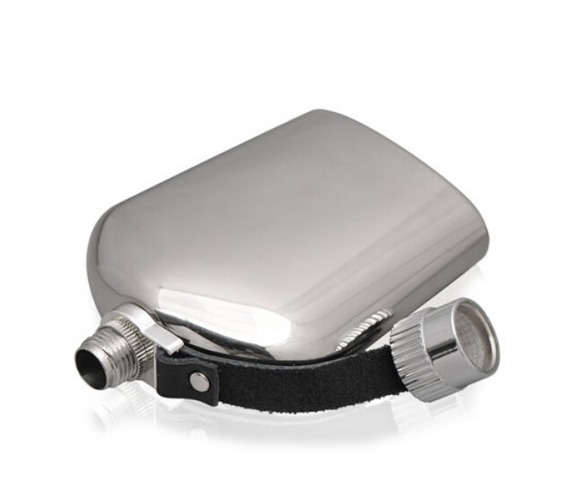 u_shaped_smooth_stainless_steel_hip_flask_s039_water_bottles_2.jpg