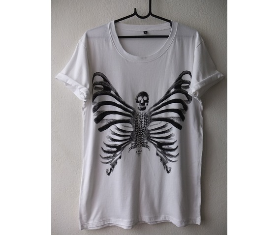 butterfly_skull_fashion_indie_pop_rock_t_shirt_m_shirts_3.jpg