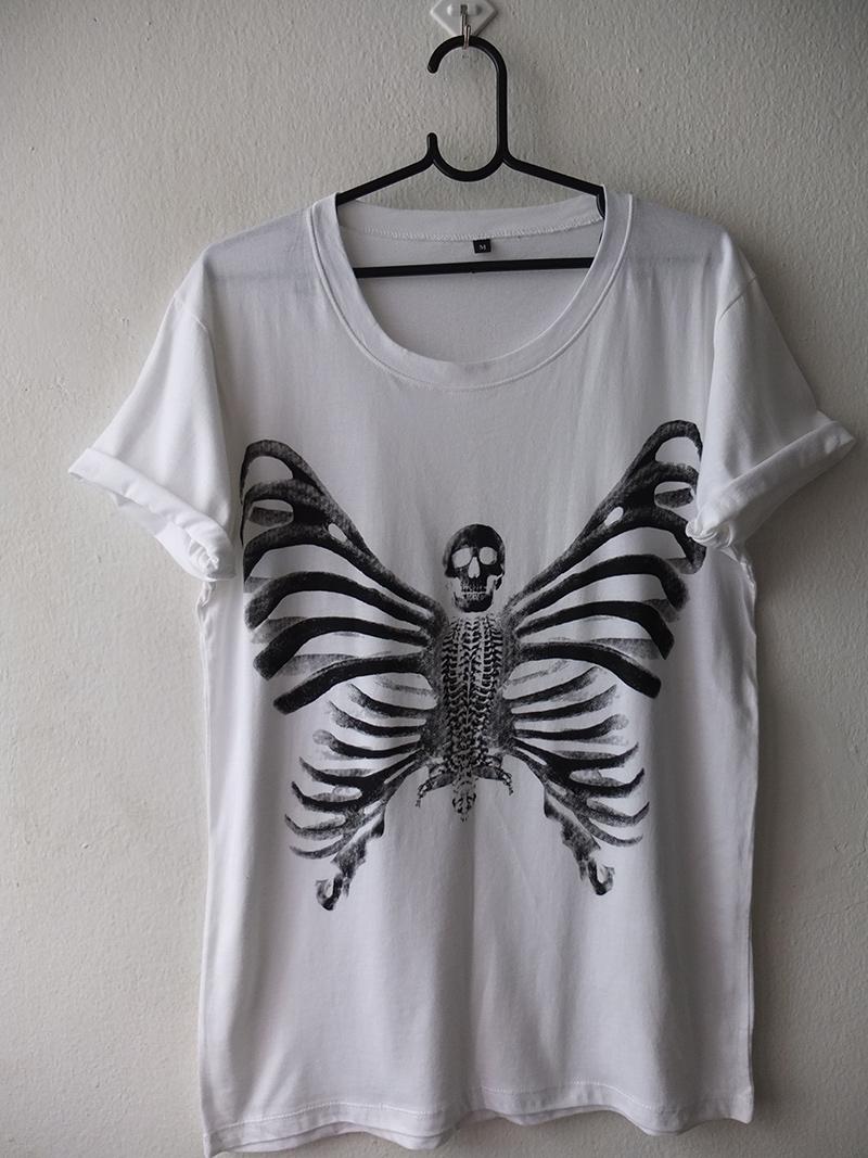 butterfly_skull_fashion_indie_pop_rock_t_shirt_m_shirts_2.jpg
