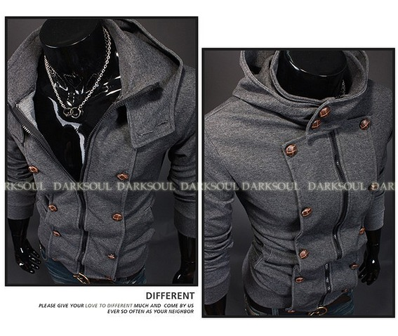 darksoul_mens_black_grey_men_slim_black_jacket_hood_sweatshirt_mens_hoody_hoodies_and_sweatshirts_2.jpg