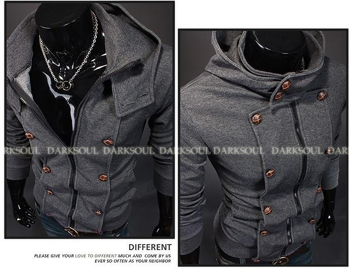 darksoul_mens_black_grey_men_slim_black_jacket_hood_sweatshirt_mens_hoody_hoodies_and_sweatshirts_2.jpg
