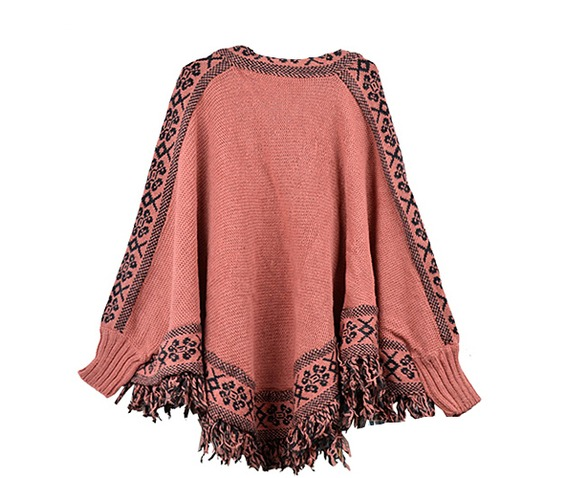 cool_salmon_dusky_pink_poncho_one_size_uk_size_10_12_leggings_2.jpg