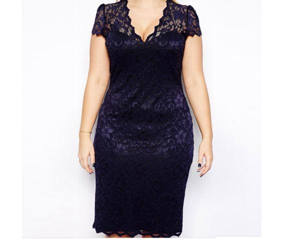 regular_plus_size_short_sleeve_v_neck_lace_dress_dresses_6.png