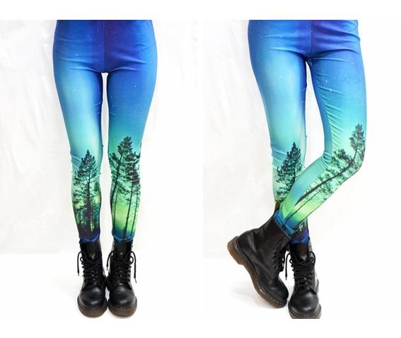 aurora_skies_leggings_leggings_3.jpg