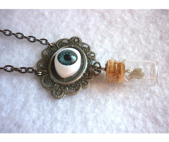 the_last_tear_necklace_esoteric_evil_witch_halloween_wicca_goth_vial_necklaces_4.JPG