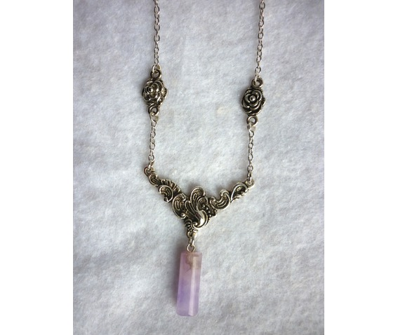 the_mirror_humility_amethyst_necklace_elven_elvish_witch_wicca_hippy_gypsy_bohemian_purple_wedding_mystic_magic_necklaces_6.JPG