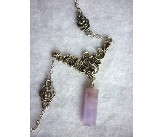 the_mirror_humility_amethyst_necklace_elven_elvish_witch_wicca_hippy_gypsy_bohemian_purple_wedding_mystic_magic_necklaces_3.JPG