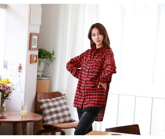 unisex_checked_shirt_wim025_b_shirts_3.jpg