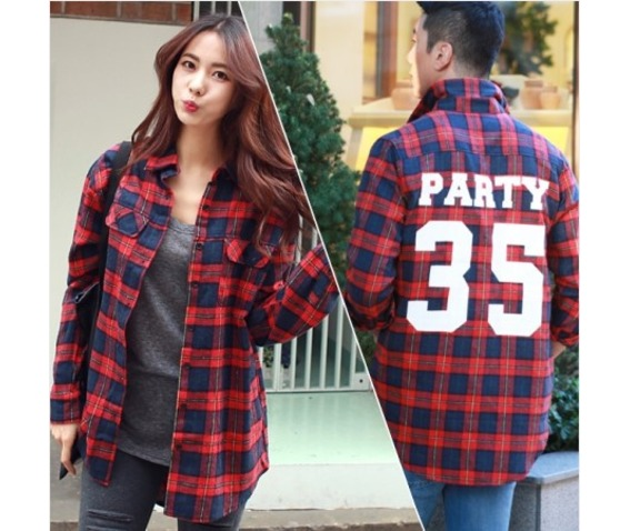 unisex_checked_shirt_wim026_b_shirts_8.jpg