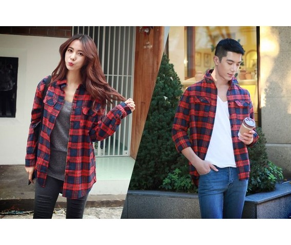 unisex_checked_shirt_wim026_b_shirts_7.jpg
