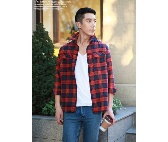 unisex_checked_shirt_wim026_b_shirts_3.jpg