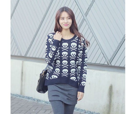 skull_sweater_wim010_n_hoodies_and_sweatshirts_6.jpg