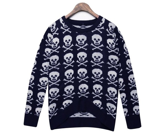 skull_sweater_wim010_n_hoodies_and_sweatshirts_5.jpg