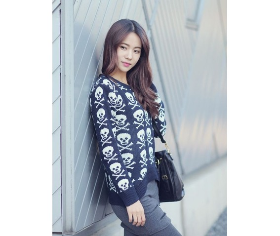 skull_sweater_wim010_n_hoodies_and_sweatshirts_4.jpg