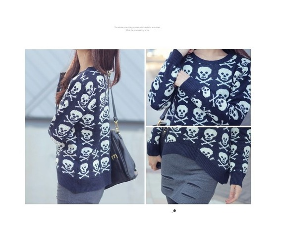 skull_sweater_wim010_n_hoodies_and_sweatshirts_2.jpg