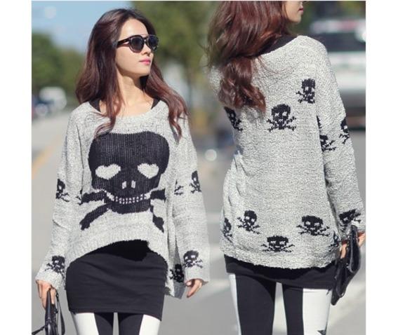 skull_sweater_wim007_n_hoodies_and_sweatshirts_10.jpg
