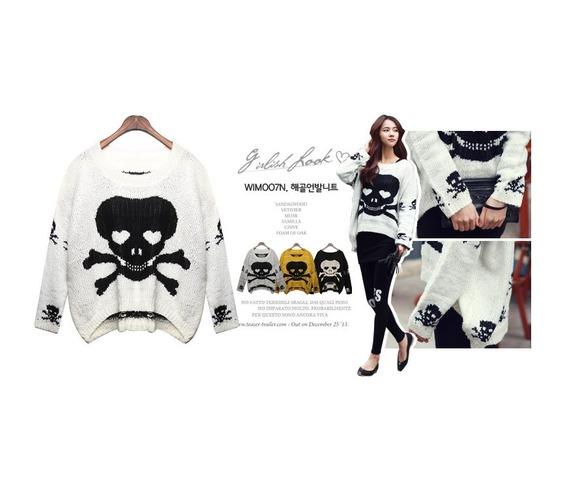 skull_sweater_wim007_n_hoodies_and_sweatshirts_9.jpg