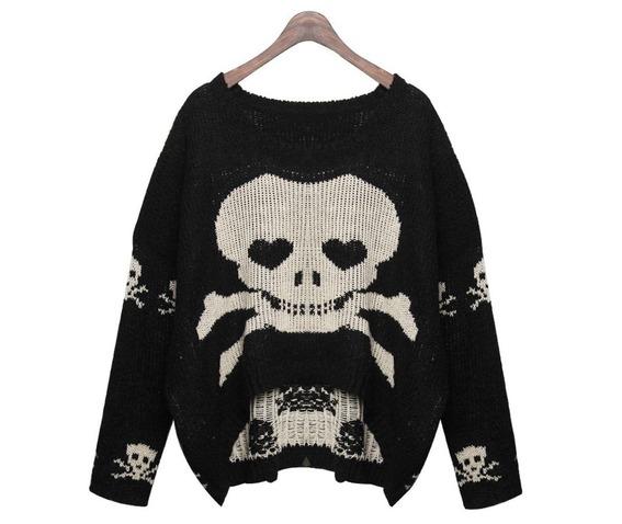 skull_sweater_wim007_n_hoodies_and_sweatshirts_8.jpg