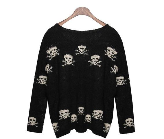 skull_sweater_wim007_n_hoodies_and_sweatshirts_7.jpg