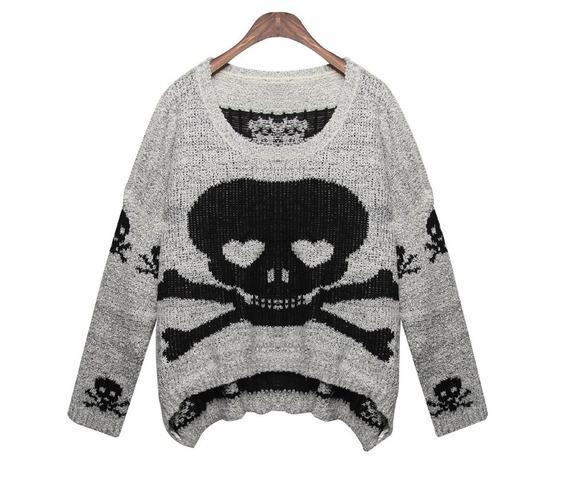 skull_sweater_wim007_n_hoodies_and_sweatshirts_6.jpg