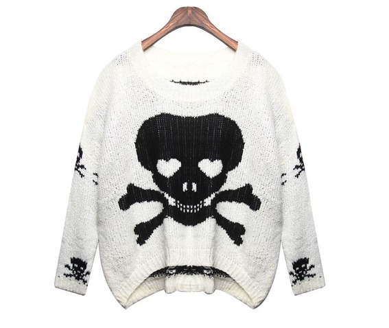 skull_sweater_wim007_n_hoodies_and_sweatshirts_5.jpg