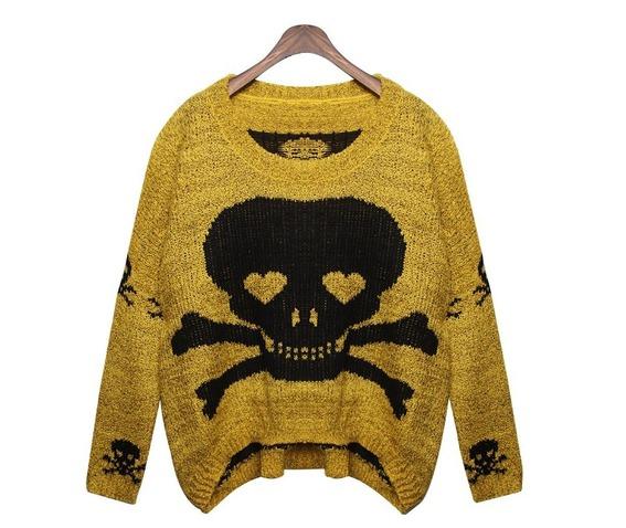 skull_sweater_wim007_n_hoodies_and_sweatshirts_4.jpg