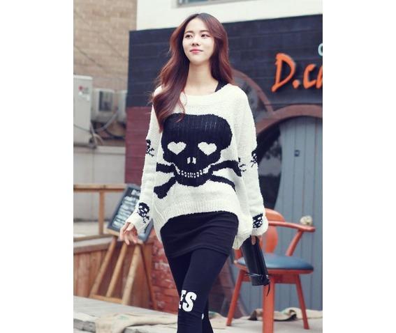 skull_sweater_wim007_n_hoodies_and_sweatshirts_3.jpg