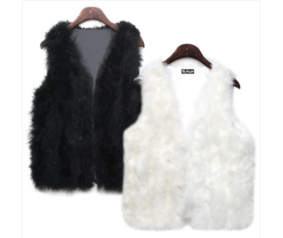 fur_vast_wim019_j_hoodies_and_sweatshirts_6.jpg