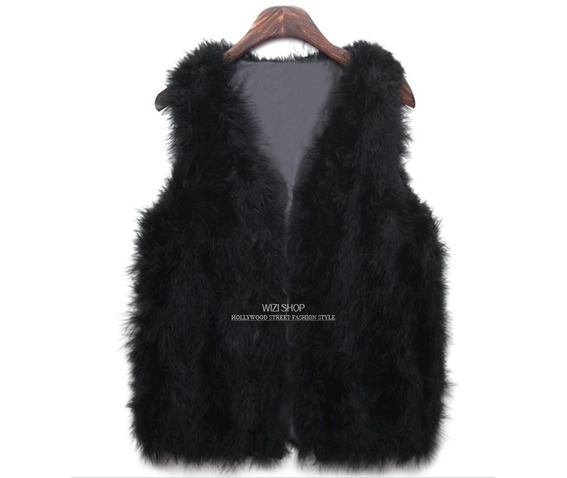 fur_vast_wim019_j_hoodies_and_sweatshirts_4.jpg