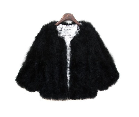 fur_jacket_wim020_j_hoodies_and_sweatshirts_5.jpg