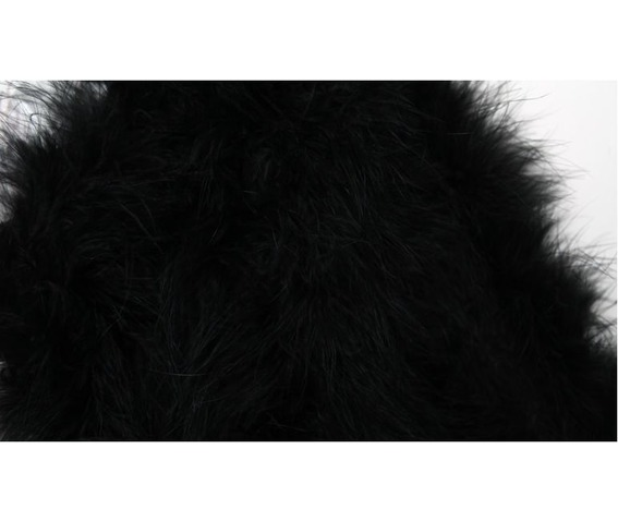 fur_jacket_wim020_j_hoodies_and_sweatshirts_2.jpg