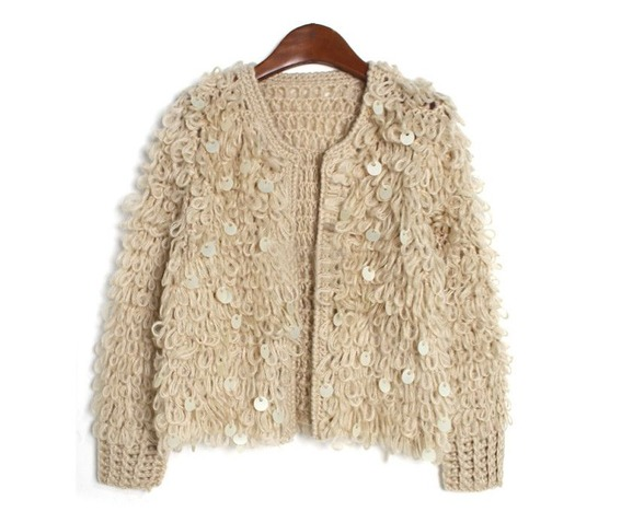 sequin_jacket_wim007_j_hoodies_and_sweatshirts_7.jpg