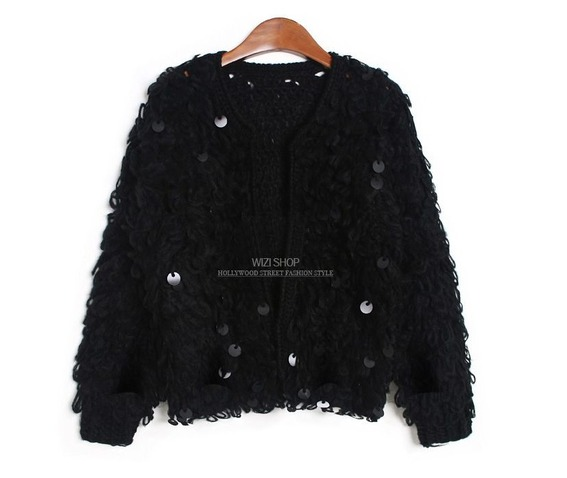 sequin_jacket_wim007_j_hoodies_and_sweatshirts_6.jpg