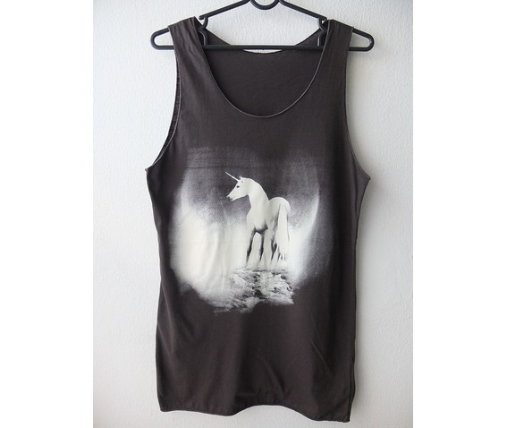 unicorn_animal_fashion_pop_rock_vest_tank_top_tanks_tops_and_camis_3.jpg