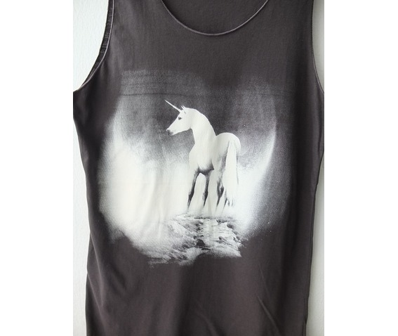 unicorn_animal_fashion_pop_rock_vest_tank_top_tanks_tops_and_camis_2.jpg