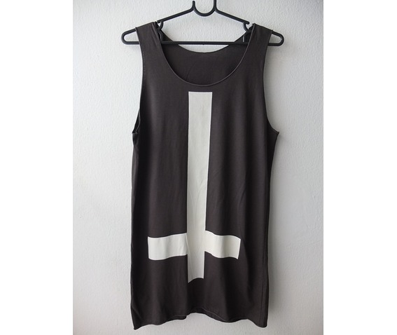 upside_down_cross_symbols_pop_rock_fashion_tank_top_tanks_tops_and_camis_3.jpg
