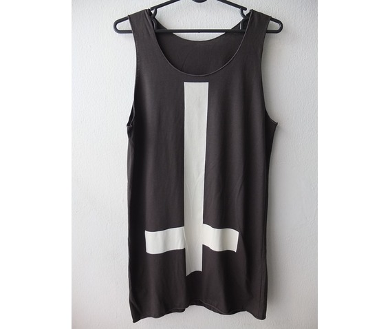 upside_down_cross_symbols_pop_rock_fashion_tank_top_tanks_tops_and_camis_2.jpg