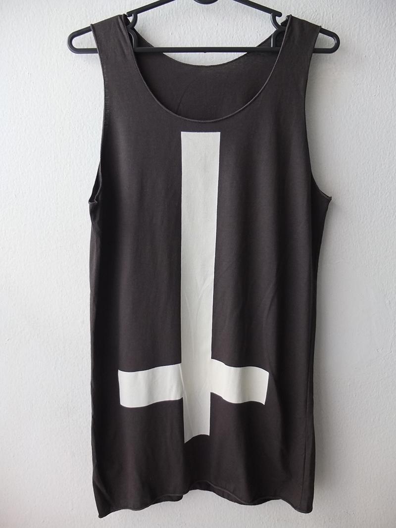 upside_down_cross_symbols_pop_rock_fashion_tank_top_tanks_tops_and_camis_2.jpg