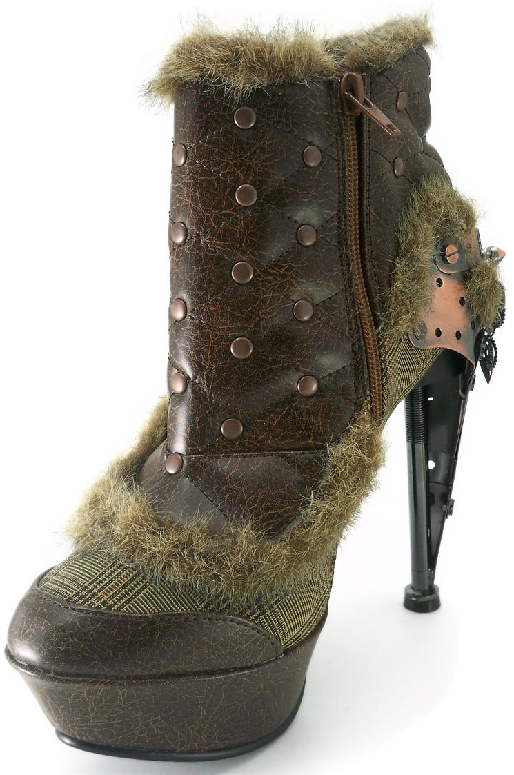 hades_shoes_agnes_brown_womens_steampunk_platforms_platforms_5.jpg