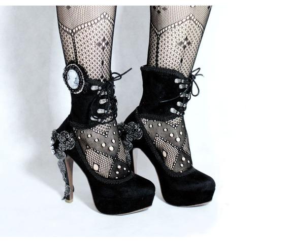 hades_shoes_ana_bolena_stiletto_platforms_platforms_9.jpg