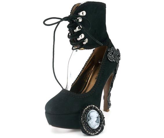 hades_shoes_ana_bolena_stiletto_platforms_platforms_5.jpg