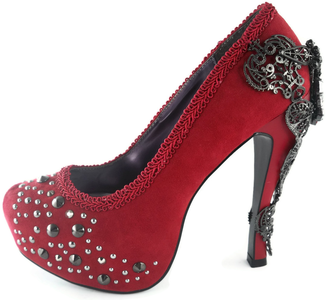 hades_shoes_amina_red_stiletto_heels_platforms_7.jpg