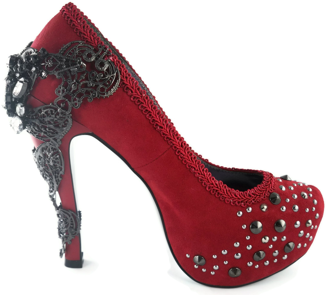 hades_shoes_amina_red_stiletto_heels_platforms_5.jpg