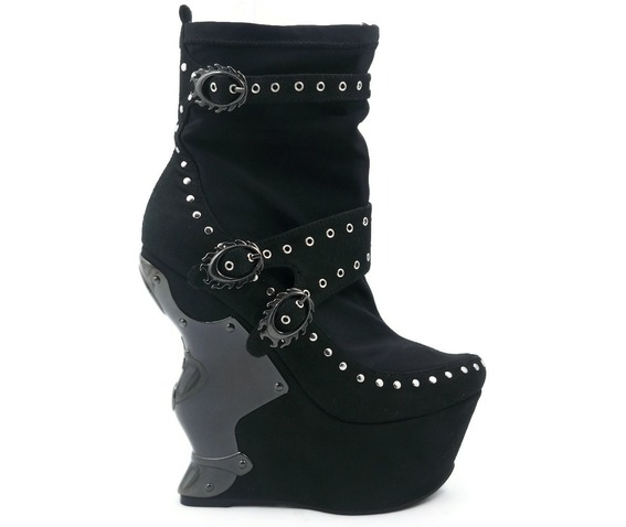 hades_shoes_blade_platform_wedges_wedges_6.jpg